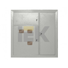 Корпус металлический ЩЭ-3-1 36 УХЛ3 IP31 (1000x960x157)   MKM42-03-31   IEK