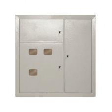 Корпус металлический ЩЭ-3-6 36 УХЛ3 IP31 (1000x960x157)   MKM42-3-6-31   IEK
