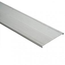 Крыша 1000х600 ЩО | YKM-K-1000X600 | IEK