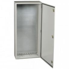 Корпус металлический ЩМП-7-2 У1 IP54 (1400х650х285/293) PRO | YKM42-07-54-P | IEK