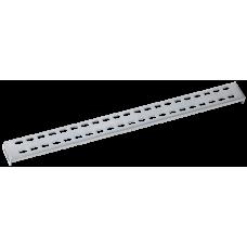 Рейка поперечная 762 для ВРУ ХХХХх800хХХХ SMART | YKV-RP-762-800 | IEK