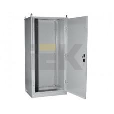 Соединительная вставка 1800-36, для КСРМ   YKM30-SV-1800-36   IEK