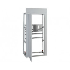 Корпус металлический панели ЩО 22.6.6 | YKM60-M1-22-6-6 | IEK