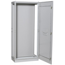 ВРУ сборный корпус 2000х600х450 IP31 SMART | YKM50-2000-600-450 | IEK