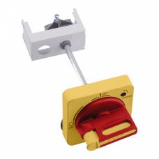 Механизм поворотный на дверь OptiStart MP-100R-EHN1-315 | 116893 | КЭАЗ