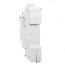 РАСЦЕПИТЕЛЬ МИНИМАЛЬНОГО НАПРЯЖЕНИЯ 380-400V 50HZ | GZ1AU385 | Schneider Electric