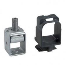 ВТЫЧНОЙ РАЗЪЕМ ДЛЯ GV7R 150A 1.5…95MM2 | GV7AC021 | Schneider Electric