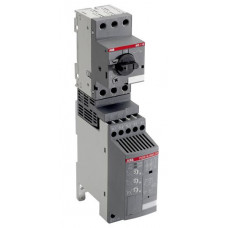 Адаптер PSR16-MS116   1SFA896211R1001   ABB