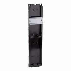 Адаптер на дин-рейку OptiStart MP-100-HU1 | 116910 | КЭАЗ