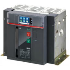 Выключатель автоматический выкатной FA2C 1000 Ek 1 LSI 3p WMP+YO+YC+M+S51 | 9CNB1SDA80412R6 | ABB