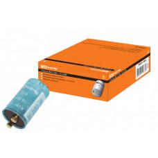 Стартер S10 4-80Вт 220-240В мед. контакты | SQ0351-0022 | TDM