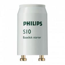 Стартер S10 4-65W SIN 220-240V EUR/1000 | 928392220229 | PHILIPS