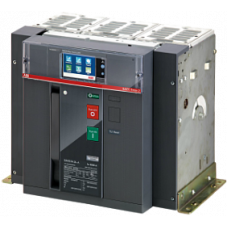 Выключатель автоматический выкатной FA2C 2000 Ek 1 LSI 3p WMP | 9CNB1SDA080415R2 | ABB