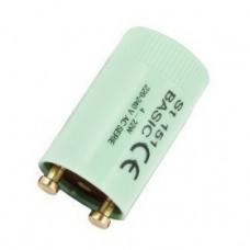 Стартер ST-151 4-22W | 4008321364920 | OSRAM