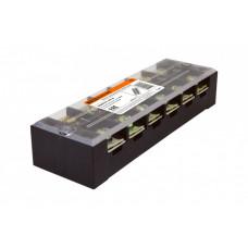 Блок зажимов ТВ-2506 | SQ0531-0010 | TDM