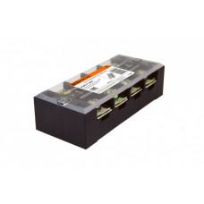 Блок зажимов ТВ-1504 | SQ0531-0002 | TDM