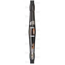 Муфта соединительная 3СТп 10- 25/50-Б с болт. наконечниками | 52832 | КВТ