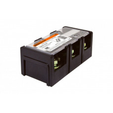 Блок зажимов ТС-1503 | SQ0531-0105 | TDM