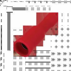 Разъем-штекер РшИм 1,25-5-4 (100шт.) EKF PROxima | rhim-1,25-5-4 | EKF