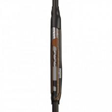 Муфта соединительная 1ПCТ-10-35/50 без болт. наконечников | 69551 | КВТ