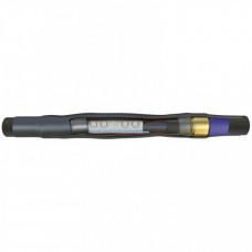 Муфта соединительная 1 ПСТ-10 (500) комплект 1 фаза | 22430 | ЗЭТА