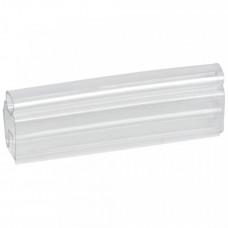 Держатель маркеров Memocab - для кабеля - длина маркировки 30 мм - минимальное сечение 4 мм? | 037942 | Legrand
