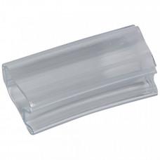 Держатель маркеров Memocab - для кабеля - длина маркировки 30 мм - минимальное сечение 16 мм? | 037943 | Legrand