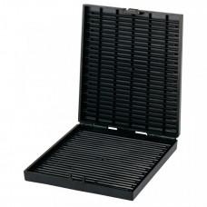 Пенал для маркеров - для 48 блоков Memocab | 037991 | Legrand