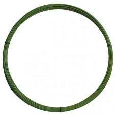 Пруток стекловолоконный запасной для Haupa PullTeС ? 5.2 20 м | 143505 | Haupa