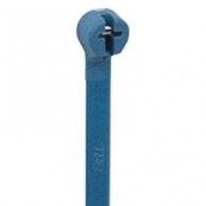 Хомут кабельный TY524M-NDT 3.6х140 P6.6 голуб. обнаруживаемый | 7TAG009660R0031 | ABB