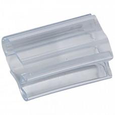 Держатель маркеров Memocab - для кабеля - длина маркировки 18 мм - минимальное сечение 16 мм? | 037933 | Legrand