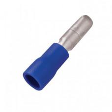Разъем-штекер РшИп 2-5-4 (100шт.) EKF PROxima | rhip-2-5-4 | EKF