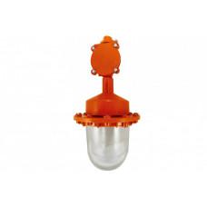Светильник взрывозащищенный НСП 57-200-001 (В3Г-200) УХЛ1 1ExdIIBT4Gb   SQ0371-0011   TDM