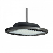 Светильник BY698P LED300/NW PSD ENB EN | 911401864499 | Philips