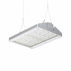Светильник BY471P LED250S/840 PSD MB PC BR SI | 910930205976 | Philips