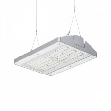 Светильник BY471P LED170S/840 PSD HRO GC SI | 910930205951 | Philips