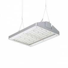 Светильник BY471P PRO250S/840 PSD VNB GC SI XT | 910925863424 | Philips