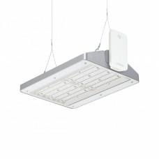 Светильник BY471X LED170S/840 NB GC ACWIP65SI | 910930205894 | Philips