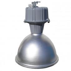 Светильник РСП 08-250-201А IP23 Ангар В на трубу | 1030550222 | Элетех