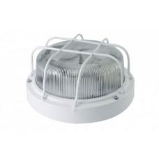 Светильник НПП 03-103 100Вт ЛН E27 IP65 с решеткой   SQ0311-0020   TDM