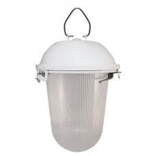 Светильник светодиодный ДСП LED 02-18-001 18Вт 5000К IP52   SQ0329-0065   TDM