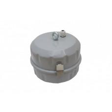Светильник ГСП/ЖСП 99-250-300 (Бокс IP65) 250Вт ДРИ/ДНаТ E40 ЭмПРА IP65   SQ0334-0208   TDM