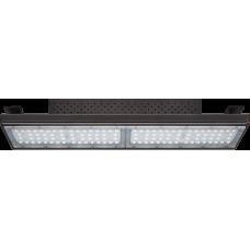 Светильник LED NHB-R1-150-5K-60X90D для высоких пролетов | 61695 | Navigator