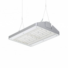 Светильник BY471P PRO170S/840 PSD NB GC SI XT | 910925863419 | Philips