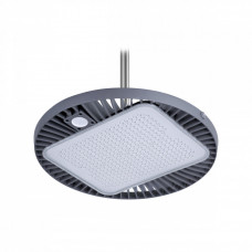 Светильник BY698X LED200/NW PIR NB EN | 911401865599 | Philips
