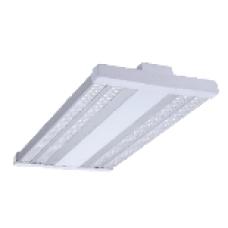 Светильник BY560P LED160/NW PSU NB | 911401503951 | Philips