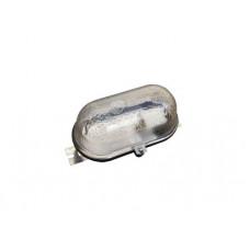 Светильник НБП-01-60-001 карболит (ПСХ-60 ) IP44 | С000001 | Свет Витебск