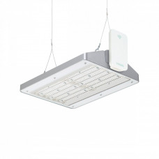Светильник BY471X LED170S/840 WB GC ACWIP65SI | 910930205896 | Philips