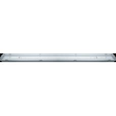 Светильник светодиодный ДПП/ДСП под светодиодные лампы DSP-04-1200-IP65-2хT8-G13 IP65 призма | 61086 | Navigator