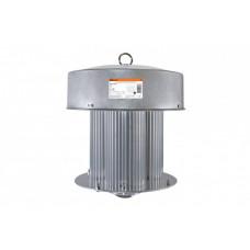 Светильник светодиодный ДСП 150 150Вт 5000К IP65   SQ0352-0003   TDM